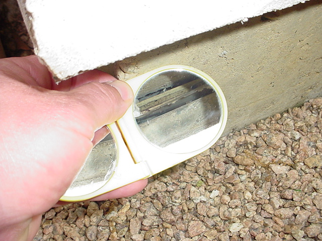 Houston Stucco Inspections for stucco, stone, mold and water damage