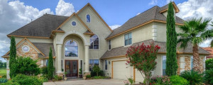 Stucco Spec provides Houston area stucco inspections